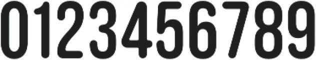 Clutch Sans SemiBold otf (600) Font OTHER CHARS