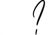 Claude Handwritten Font Font OTHER CHARS