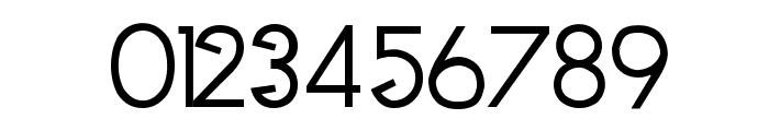 Clocker Bold Font OTHER CHARS