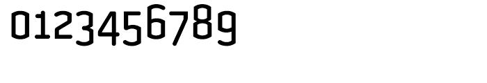Clicker Medium SC Font OTHER CHARS