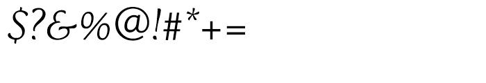 Club Type Script Regular Font OTHER CHARS