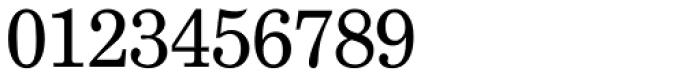 Clarion Std Regular Font OTHER CHARS