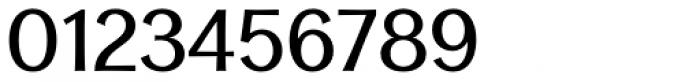 Clasica Sans Regular Font OTHER CHARS