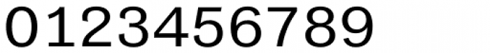 Classic Grotesque Pro Extended Font OTHER CHARS