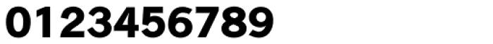 Classica MF Black Font OTHER CHARS