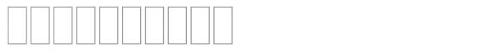 Claude Sans Italic Alts Font OTHER CHARS