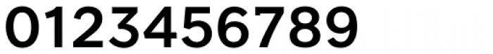 Clobber Grotesk DemiBold Font OTHER CHARS