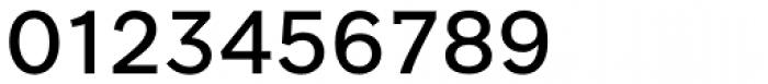 Clobber Grotesk Medium Font OTHER CHARS
