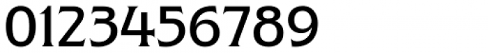 Clockmaker Medium Font OTHER CHARS
