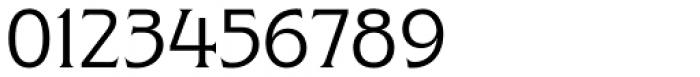 Clockmaker Regular Font OTHER CHARS
