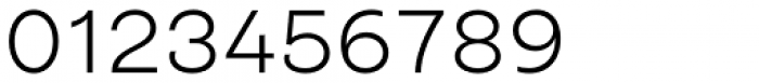 Closer Text Light Font OTHER CHARS