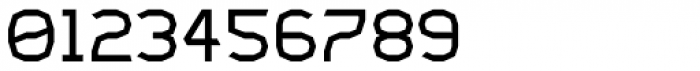 Cloudia Font OTHER CHARS