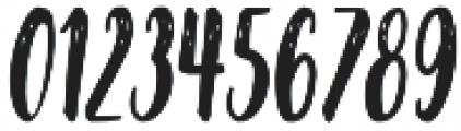 Coaster Quake otf (400) Font OTHER CHARS