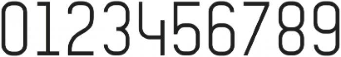 Cobalt 27 Text otf (400) Font OTHER CHARS