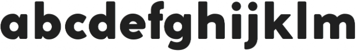 Cocomat ttf (800) Font LOWERCASE