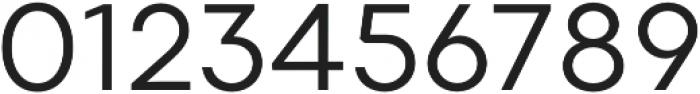 Codec Warm News otf (400) Font OTHER CHARS