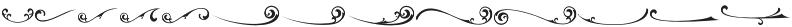Colesberg Xtra Ornament Regular otf (400) Font UPPERCASE