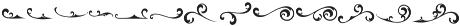Colesberg Xtra Ornament Regular otf (400) Font LOWERCASE