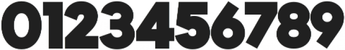 Colombo Sans Font otf (400) Font OTHER CHARS