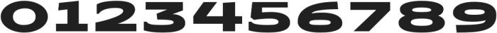 Coltrane Heavy otf (800) Font OTHER CHARS