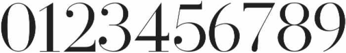 Coral Blush Serif ttf (400) Font OTHER CHARS