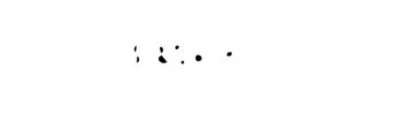 ColetteInside.otf Font OTHER CHARS