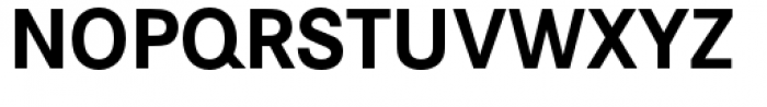 Corporate S Std Bold Font UPPERCASE