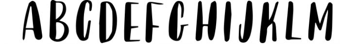 Coolscript font Font UPPERCASE