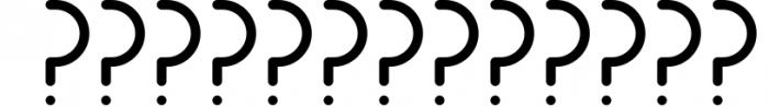 Cornella - Font Family 1 Font LOWERCASE