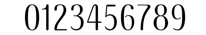 COM4t Ascripta Base Font OTHER CHARS