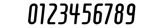 Comonslight Font OTHER CHARS