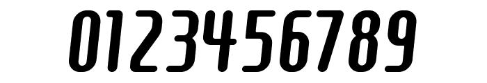 Comonsregular Font OTHER CHARS