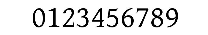 Constructium Font OTHER CHARS