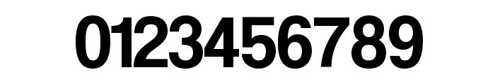CoolveticaRg-Regular Font OTHER CHARS