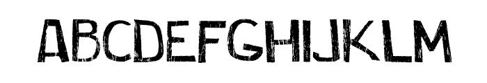 Cordelina Font LOWERCASE
