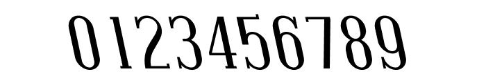 Covington SC Rev Italic Font OTHER CHARS