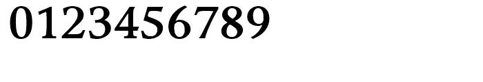 Compatil Exquisit Bold Font OTHER CHARS