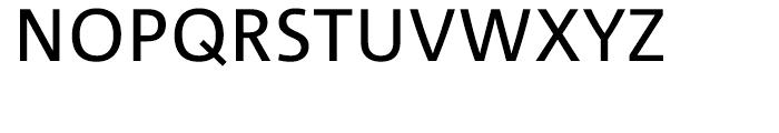 Corpid III E1s Regular Font UPPERCASE
