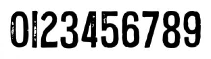 Coldsmith Pro Regular Font OTHER CHARS