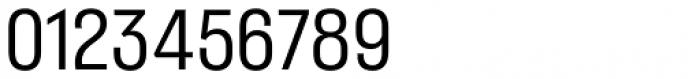 Coast Regular Font OTHER CHARS