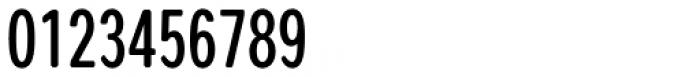 Coben Condensed Medium Font OTHER CHARS