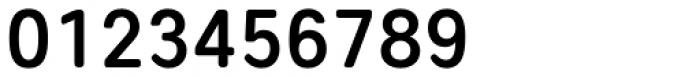 Coben Medium Font OTHER CHARS