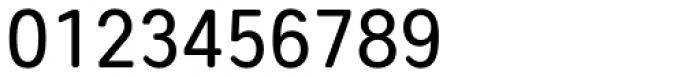 Coben Font OTHER CHARS