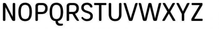 Coben Font UPPERCASE