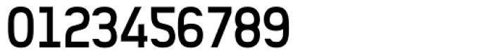 Cobrag Font OTHER CHARS