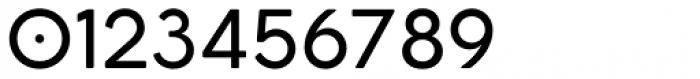 Cocomat Pro Medium Font OTHER CHARS
