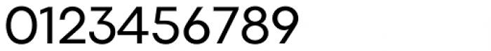 Codec Pro Regular Font OTHER CHARS