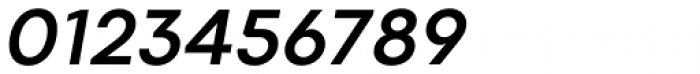 Codec Warm Bold Italic Font OTHER CHARS