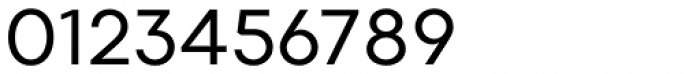 Codec Warm Regular Font OTHER CHARS