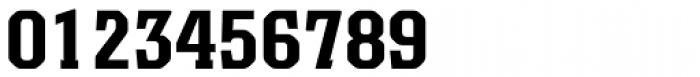 Colossalis BQ Medium Font OTHER CHARS